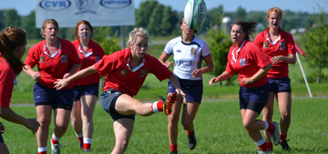 ormstown girls The ormstown saracens junior program has started, but there's still time to register by june 1st to join one of the teams our junior boys and girls play in the lac-saint-louis region as well as across the province in tournaments, mainly in rugby 7s format games.